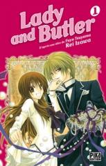 lady_and_butler_938.jpg