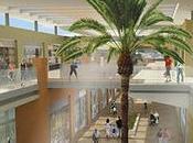 Group initie comptage trafic piéton pour centres commerciaux