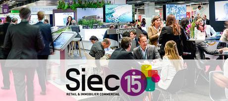 Le SIEC et le commerce 3.0 (et d'autres nouveautés!)