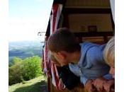 Activités pour famille Sare Pays Basque