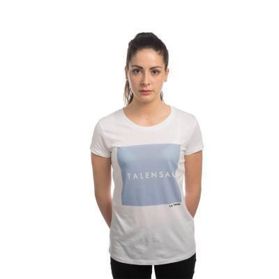 Des t-shirts chauvins ! : Le Tiecar