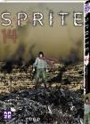 Parutions bd, comics et mangas du mercredi 1er juillet 2015 : 76 titres annoncés