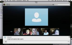 Unfriended-1