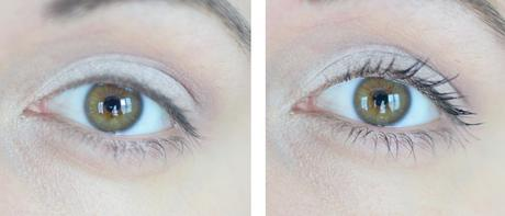 boho-green-mascara-naturel