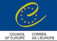Lutter contre la discrimination fondée sur l'orientation sexuelle ou l'identité de genre: le Conseil de l'Europe met en ligne une nouvelle base de données