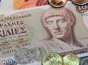 raisons pour lesquelles Grèce quitter zone Euro