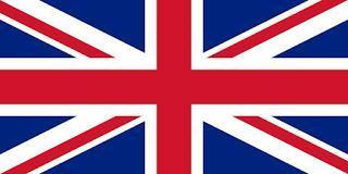 Meilleurs façon de se rendre au Royaume-Uni.