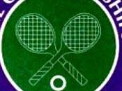 tenue Adidas Jo-Wilfried Tsonga pour Wimbledon 2015