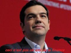 magritte_tsipras.jpeg