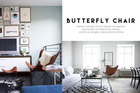 atelier_de_curiosite_butterfly_chair_UO