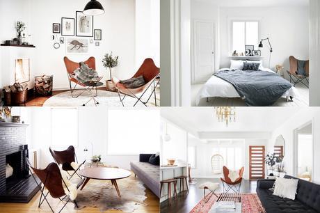 atelier_de_curiosite_butterfly_chair_UO_1