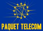 Nouveau compromis autour Paquet télécom consommateurs neutralité dindons farce