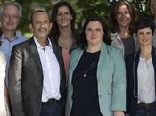 Régionales difficile exercice l'ouverture pour écolos franciliens