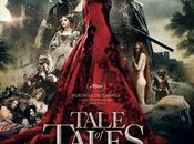 Chronique ciné Tale Tales