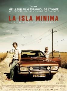 la-isla-minima-affiche-france-le-pacte