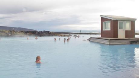 Islande avec des enfants: témoignage de Johanne