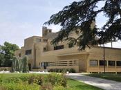 Réouverture Villa Cavrois E-1027
