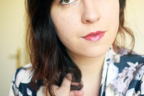 zao vernis à lèvres 35