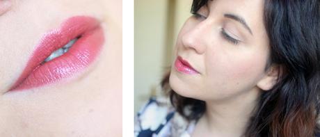zao vernis à lèvres