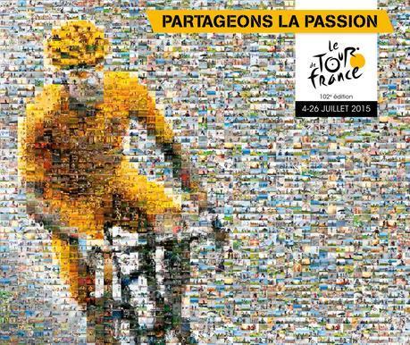 Comment suivre le Tour de France 2015 sur votre iPhone