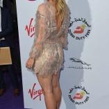Retour sur la «Pre-Wimbledon party» organisée par la WTA