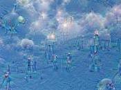 Google «rêve» images couleurs