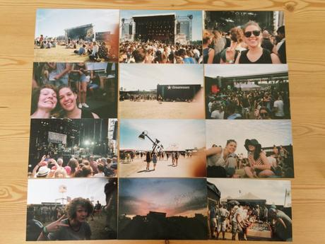 Solidays 2015 | Live Report