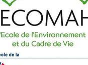 TECOMAH Découvrez formation agents paysagistes septembre 2015 pour devenir professionnel création, d'aménagement d'entretien espaces verts, parcs, jardins terrains sport