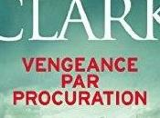 Vengeance procuration Mary Jane Clark