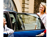 Uber suspend uberPOP France