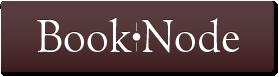 http://booknode.com/hot_love_challenge_01418794
