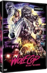 wolfcop-dvd