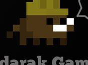 Créer tutorial dans votre jeu-vidéo
