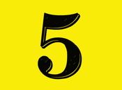 Cinq erreurs éviter pour ruiner votre