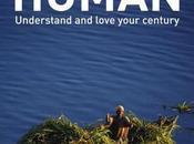 prochain film Yann Arthus-Bertrand