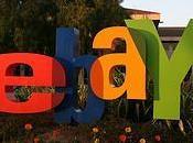 Bientôt uniquement Paypal eBay