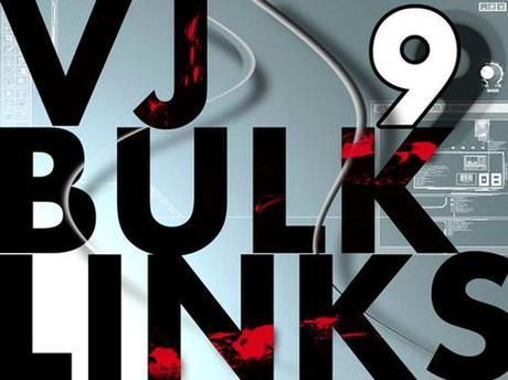 Vj bulk links 9