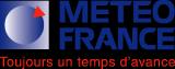 station Météo France Limoges-Bellegarde sursis