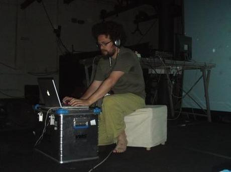 Report LPM 2008