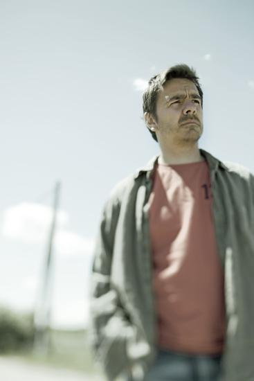 LAURENT-GARNIER--main.jpg