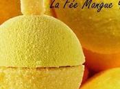 Gourmandise Guimauve Mangue yuzu