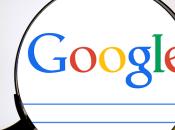 Pourquoi site n'apparait-il Google?
