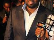 Apologie cinéma africain populaire indépendant
