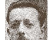 Elie Augustin