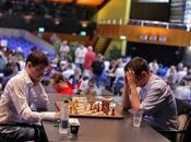 tournoi Bienne avec Maxime Vachier-Lagrave