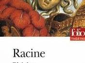 """Phèdre"" Jean Racine"