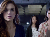 critiques Teen Wolf Saison Episode Dreamcatchers.