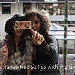 Coque-Extraverso-Selfies