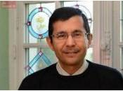 Diffamé parce qu'il avait dénoncé l'islamophobie, professeur Azzouzi refait parler médecine
