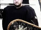 Behourd Combat Medieval… Bécuts Gascogne [INTERVIEW]
